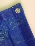 blue_tarp_700x900