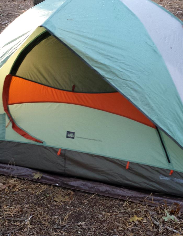 Kotap 12-ft x 25-ft Reversible Brown//Green Poly Tarp Item TBG-1225