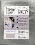 8-oz-ultra-heavy-duty-poly-tarp-n1