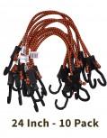 mabc-24_10pack