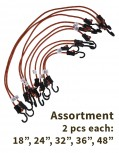 mabc-ASMT_assortment
